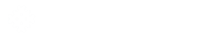 rickytan.com logo white